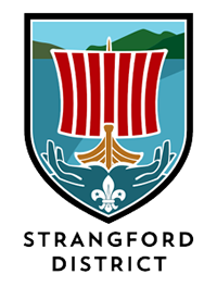 scoutsstrangford