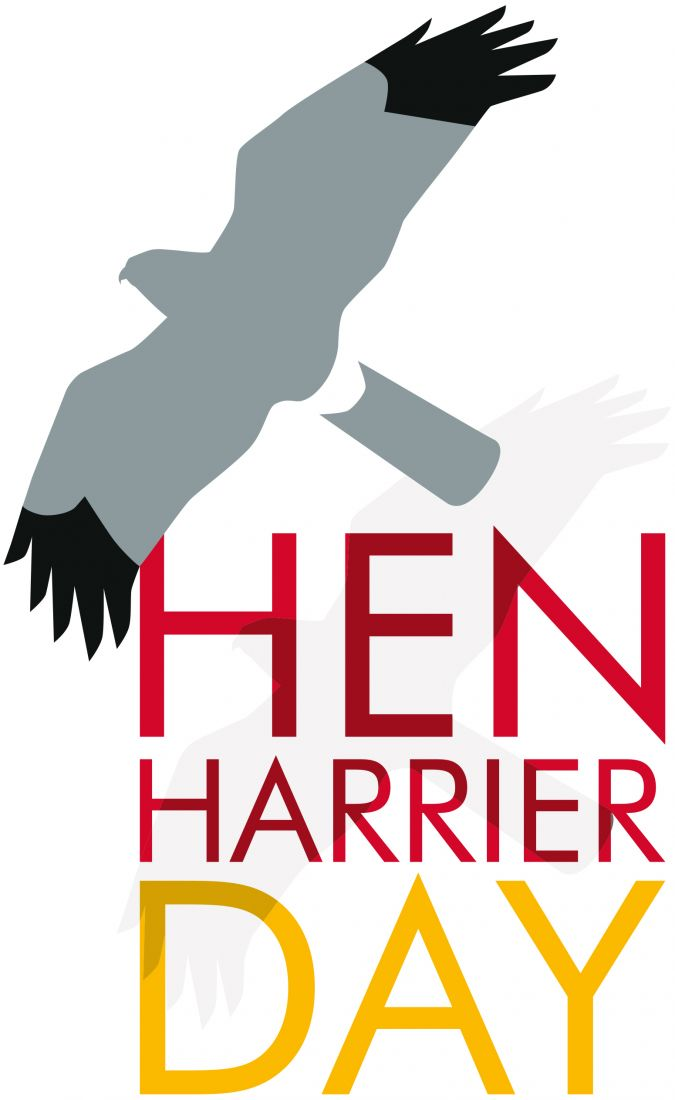 Hen_Harrier_Day_Logo_Birders_Against_Wildlife_Crime